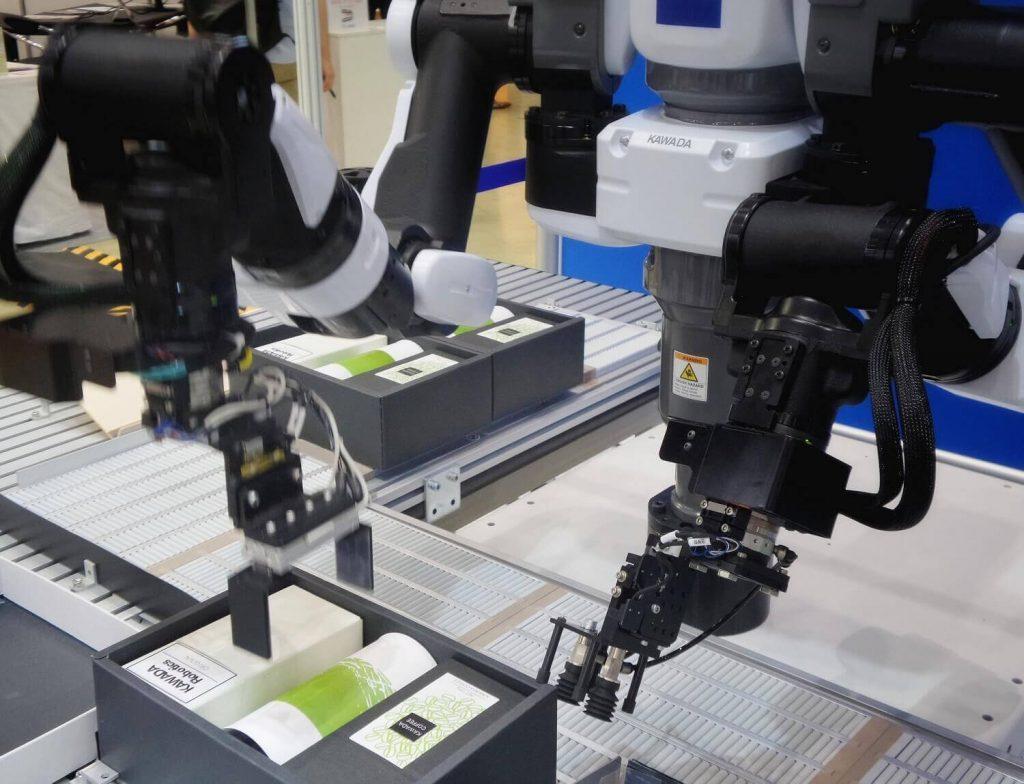 manufacturing near me