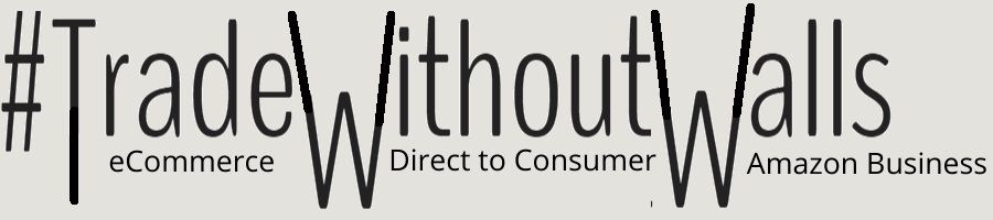 Direct to Consumer | eCommerce | Amazon Business